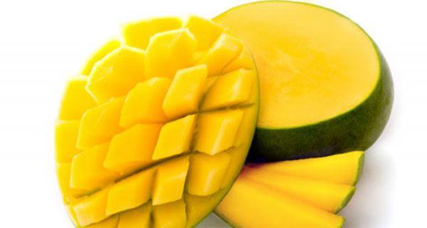 delapan manfaat sehat dari buah mangga jpnn com delapan manfaat sehat dari buah mangga