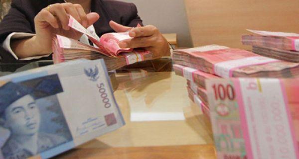 Porsi Deposito Bank Mega Tinggal 64 Persen Jpnn Com
