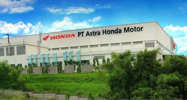 Waspada Penipuan Berkedok Lowongan Kerja Astra Honda Motor Jpnn Com