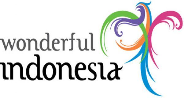 Kemenpar Dan Garuda Food Kokoh Tebarkan Wonderful Indonesia Jpnn Com
