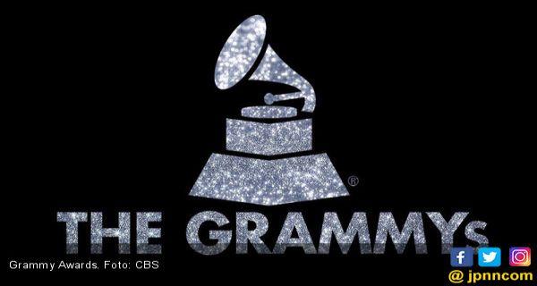 Daftar Pemenang Kategori Utama Grammy Awards 2021 Jpnn Com