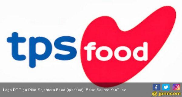 Pendiri Tiga Pilar Sejahtera Food Perkarakan Penyebar Laporan Audit Investigasi Ey Jpnn Com