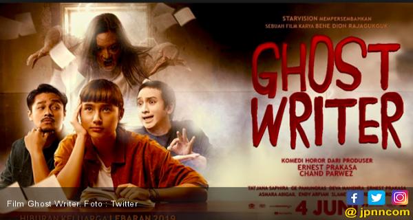 Libur Lebaran Ini Jadwal Film Yang Sedang Tayang Di Bioskop Jpnn Com