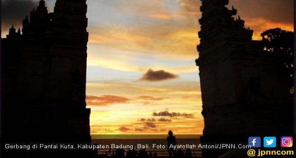 Jurus Gigolo Asli Tak Laku Di Bali Jpnn Com
