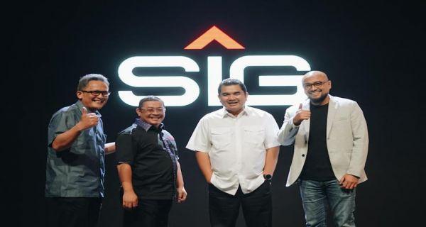 Semen Indonesia Grup Siap Terapkan Skenario The New Normal Jpnn Com
