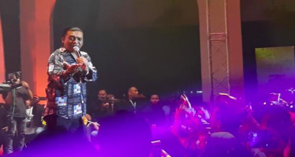 Sobat Ambyar Film Persembahan Terakhir Didi Kempot Jpnn Com