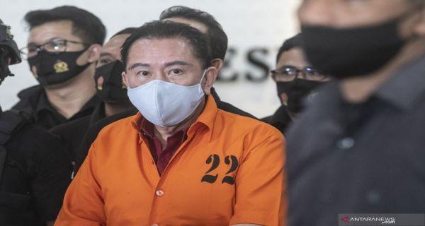 Penangkapan Djoko Tjandra Bukti Keseriusan Polri - JPNN.com