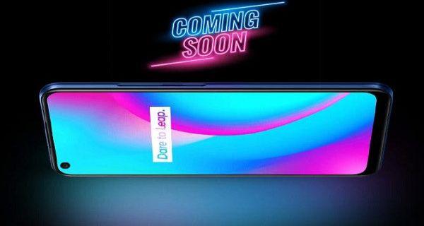 Spesifikasi Realme C17 Mulai Terungkap Jelang Debut Publik Jpnn Com