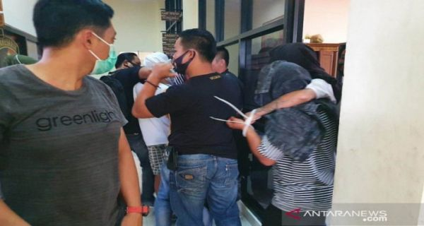 Berita Terkini Soal Pengeroyokan Anggota Tni Yang Menewaskan Prada Yopan Oh Ternyata Jpnn Com