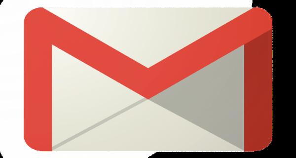 4 Hal Penting Untuk Membangun Daftar Email Anda