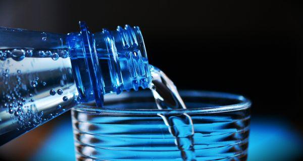 Cegah Penuaan Dini Ini 5 Manfaat Minum Air Hangat Setiap Pagi Jpnn Com