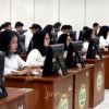 16++ Pendaftaran pppk 2021 guru agama islam cpns 2021
