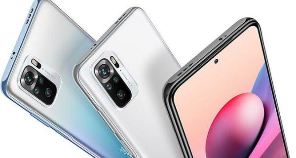 Redmi Note 10S Meluncur Pekan Depan di Indonesia, Intip Spesifikasinya -  JPNN.com