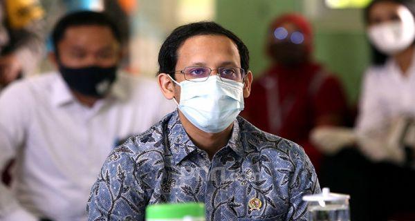 Bu Retno Terkejut, Kirim Surat Terbuka untuk Mas Nadiem Makarim - JPNN.com